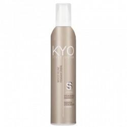 KYO Style System -mocna pianka do włosów 300 ml