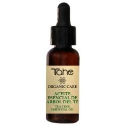 Olejek Tahe ORGANIC CARE eterczny herbaciany 10ml