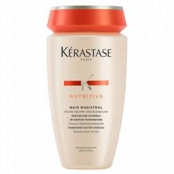 KERASTASE Nutritive Magistral kąpiel do włosów suchych 250ml