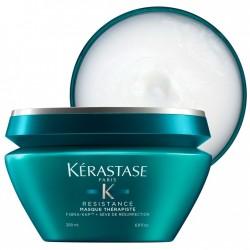 KERASTASE RESISTANCE MASQUE THERAPISTE maska odbudowująca 200ml