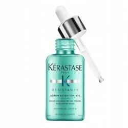 KERASTASE RESISTANCE EXTENTIONISTE Wzmacniające serum do włosów długich 50ml