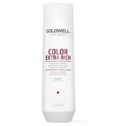 GOLDWELL COLOR EXTRA RICH SZAMPON 250ML