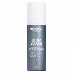 GOLDWELL VOLUME DOUBLE BOOST OBJĘTOŚĆ U NASADY 200ML