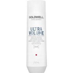 GOLDWELL ULTRA VOLUME SZAMPON ZWIĘKSZAJĄCY OBJĘTOŚĆ 250ML