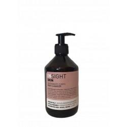 INSIGHT BODY CLEANSER – Nawilżający żel do mycia ciała 400ml