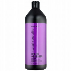 Matrix Total Results COLOR OBSESSED szampon 1000ml