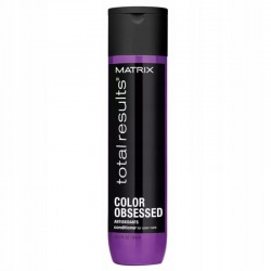 MATRIX TOTAL RESULTS COLOR OBSESSED ODŻYWKA 300ml