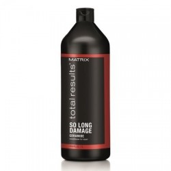 MATRIX So Long Damage odżywka regenerująca 1000ml