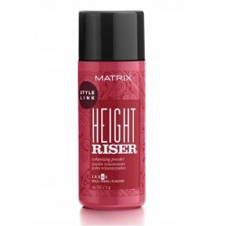 MATRIX Style Link Height Riser puder OBJĘTOŚĆ 7g