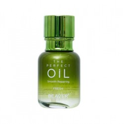 BEAVER THE PERFECT OIL FRESH OLEJEK 50ML