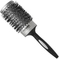 Termix Evolution Basic Okrągła Szczotka Teflonowa do Włosów Przyspiesza Suszenie 60mm