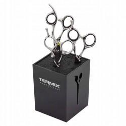 Termix Soporto Stojak na nożyczki fryzjerskie
