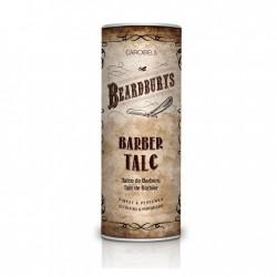 Beardburys Talk fryzjerski do włosów 200g
