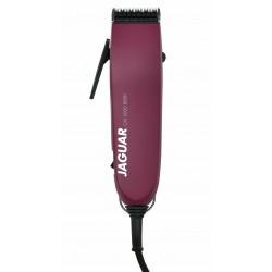 Jaguar CM2000 Berry, profesjonalna maszynka do strzyżenia włosów, ref. 85608