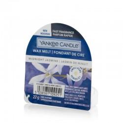 Yankee Candle Midnight Jasmine Wosk Zapachowy Pudełko 22g