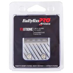 Nóż do maszynki Babyliss Pro FX8700E/RGE i FX8705E, ostrze FX8700ME