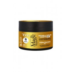 TAHE Magic Rizos Intensive Mask Intensywna maska do włosów kręconych 3w1 300ml