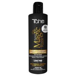 TAHE Magic Rizos Shampoo Low POO Moisturizing Szampon nawliżający do włosów kręconych 300ml