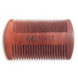 INSIGHT Man -grzebień do brody i wąsów