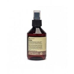 INSIGHT HEAT PROTECTION SHIELD – Ochrona termiczna do włosów 150ml