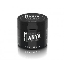 KEMON HAIR MANYA FIX GUM - POMADA MODELUJĄCA 100 ML,