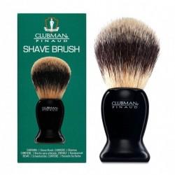 Clubman Pinaud Shaving Brush Pędzel do Golenia