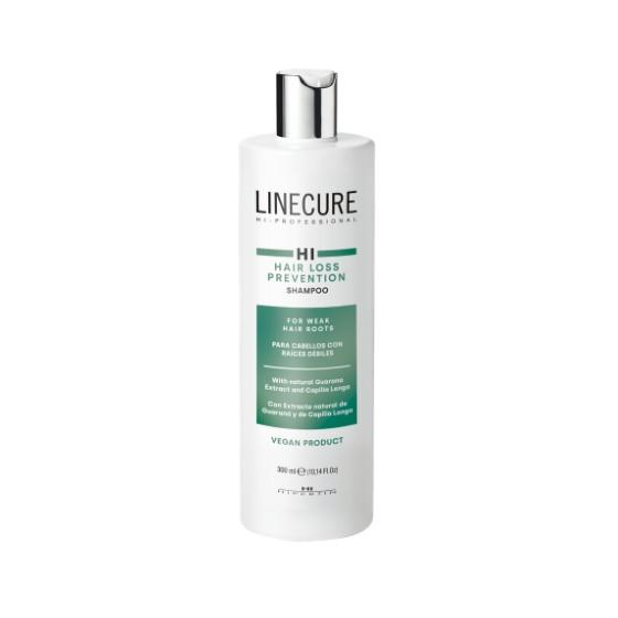 Hipertin Hair Loss Prevent - Szampon przeciw wypadaniu 300ml