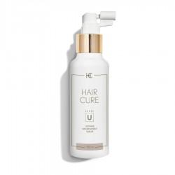 Hair Cure Ultimate Nourishment Serum Stymulujące Wzrost Nowych Włosów, Przeciw Wypadaniu 150ml