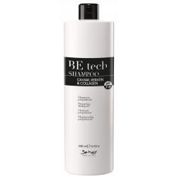 Szampon oczyszczjący i przygotowuj. Be Tech 1Litr