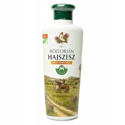 Herbaria Banfi Hajszesz wcierka łopianowa 250 ml