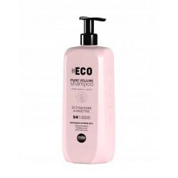 Mila Professional Be Eco Pure Volume Szampon Oczyszczający i Nadający Objętość 250ml