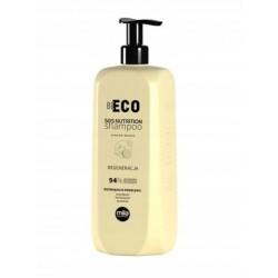 Mila Professional Be Eco SOS Nutrition Szampon Regenerujący 250ml