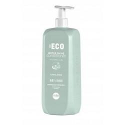 Mila Professional Be Eco Water Shine Odżywka Nawilżająca 250ml