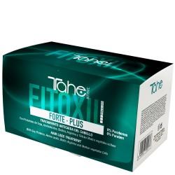 TAHE BOTANIC TRICOLOGY - FITOXIL FORTE PLUS – ampułki przeciw wypadaniu włosów 6x10ml