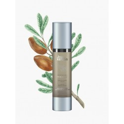 True Keratin Hair Serum Argan Oil Keratynowe Serum z Olejkiem Arganowym 50ml